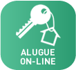 Alugue on-line